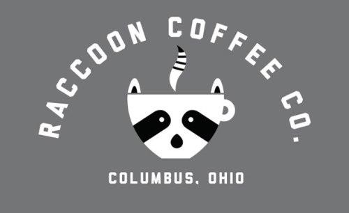 raccoon-coffee-columbus
