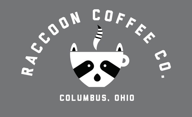 raccoon-coffee-columbus