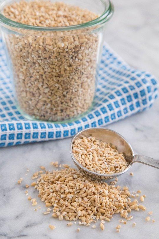 wtd-oats1