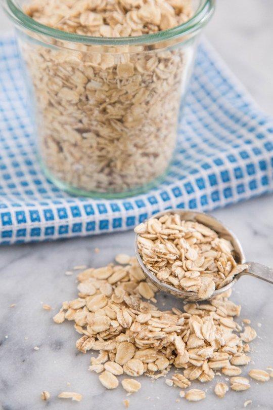 wtd-oats2