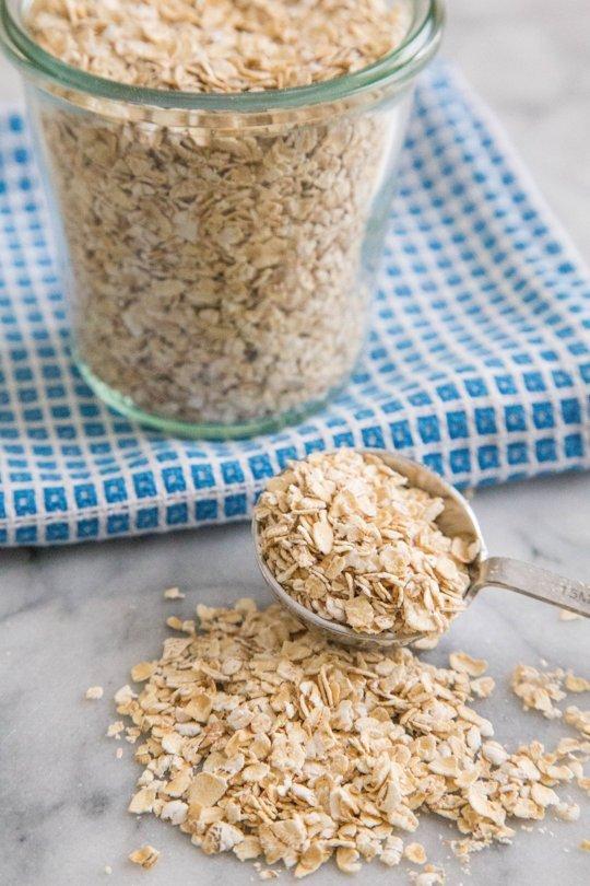 wtd-oats3