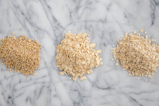 wtd-oats4