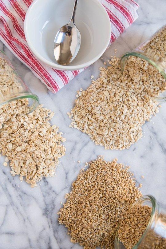 wtd-oats5