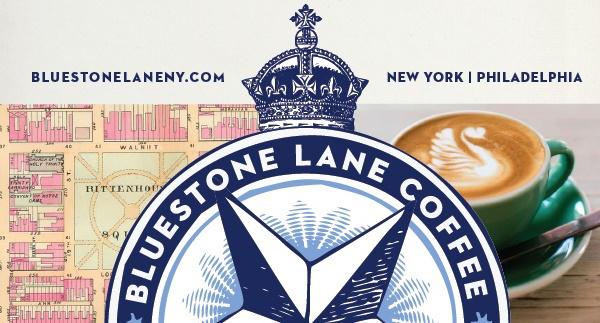 bluestone-lane-philadelphia
