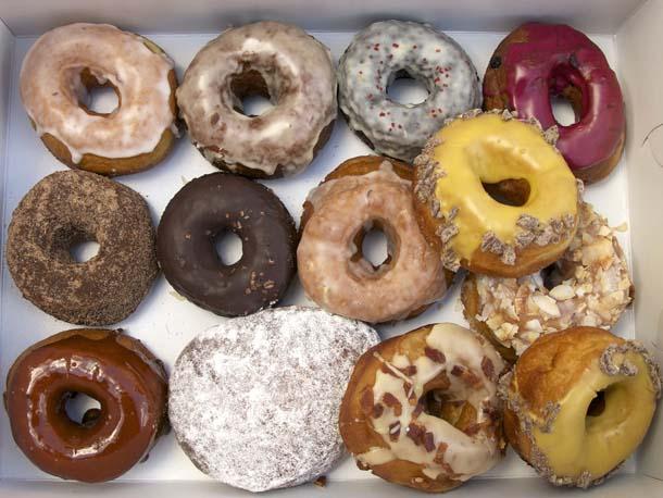 20110228-dynamo-donuts - 04