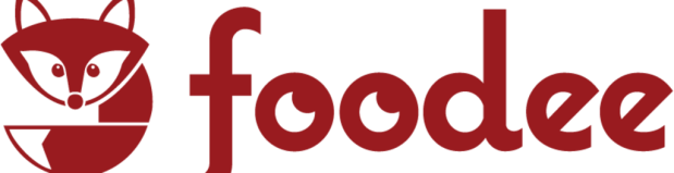 foodee-logo-horiz